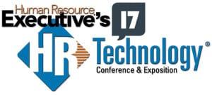 HR Technology Conference 2014 #HRTechConf