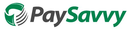 PaySavvy-logo-430px