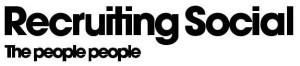 Recruiting Social Logo 2