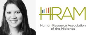 Human Resource Association of the Midlands - Sarah Schulz