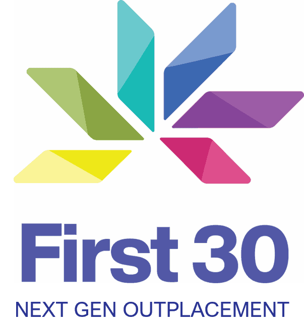 FIrst 30