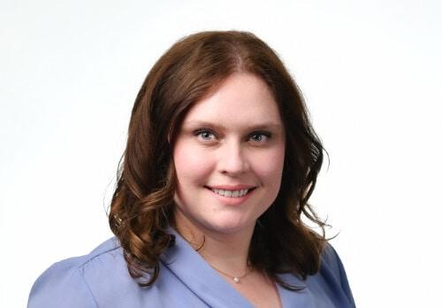 Katherine Duffy SocialHRCamp